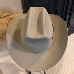 Other - Bradford Ltd 7x cowboy hat